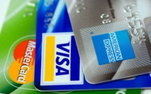 Швидко гроші - займы без поручителей до 5000 грн. за 20 минут!