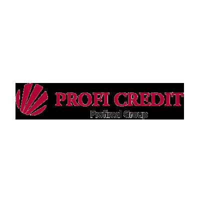 беларусбанк кредиты на потребительские нужды без справок и поручителей в витебске