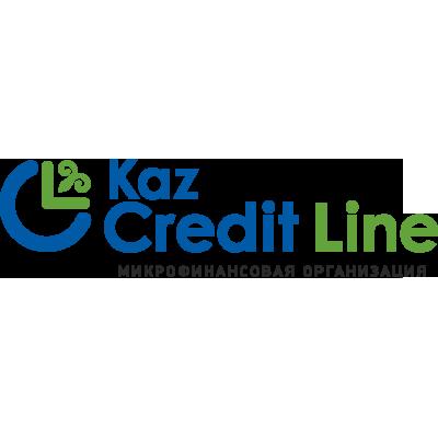 Мфо кредит лайн взять кредит по сумме платежа
