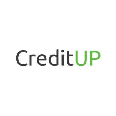 взять кредит онлайн без поручителей vam-groshi.com.ua