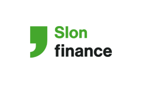 Займ в Слон Финанс - онлайн заявка, оформить на карту без отказа