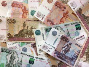 Платиза займ - обзор личного кабинета, получить займ до 15000 р.