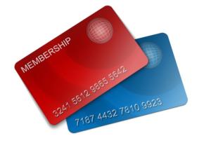 Смарт кредит - займы до 15000р за 5 минут без справок и поручителей