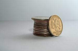 Рефинансирование кредита: понятие