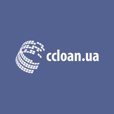 Кредит онлайн на карту в Украине, взять займ до 15000 грн