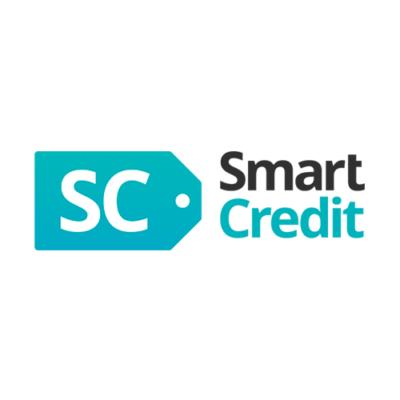 рефинансирование кредита через сбербанк онлайн отзывы