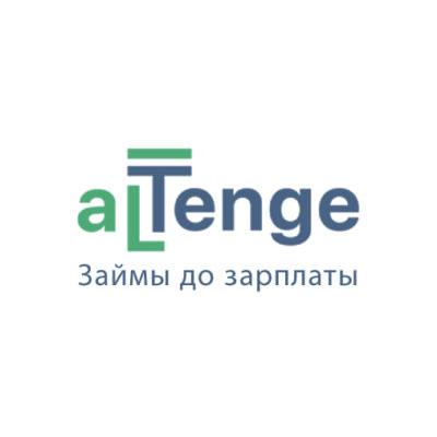 Картинки по запросу ALTENGE: быстрый и надёжный займ