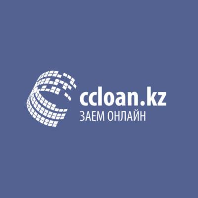 взять кредит онлайн быстро без справок срочно bez-otkaza-srazu.ru