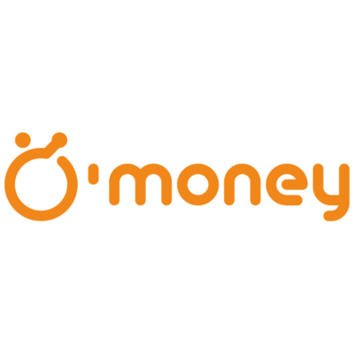 ccloan онлайн кредит на карту без процентов kyiv 01021