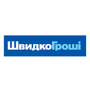 Ccloan.ua — преимущества займов онлайн до 40000 грн. прямо на карту
