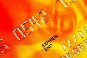 O'money.Ru - срочные займы онлайн до 30000р прямо на карту