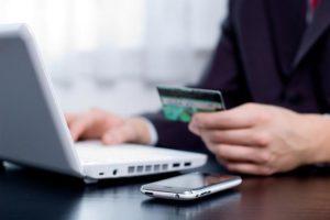 «Кредитный займ» - 6 главных причин взять заем именно тут