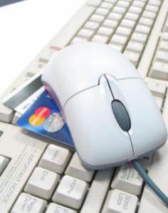 «Кредит Ап» - стоит ли брать заем до 1,5 млн. тенге онлайн? - займы онлайн в Украине до 5000 гр. прямо на карту