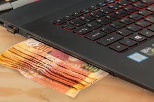«Каз Кредит Лайн» - стоит ли брать заем до 1,5 млн. тенге онлайн?