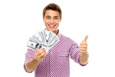 Получить кредит с 18 лет наличными как можно инвестировать в акции