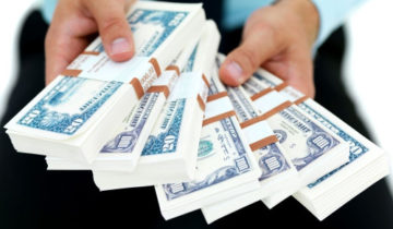 Банки которые выдают кредит с 18 лет