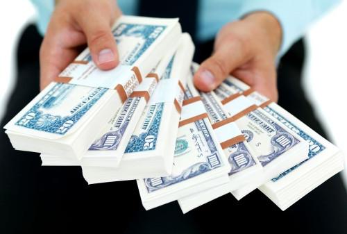 взять займ на длительный срок без процентов тинькофф банк заказать дебетовую карту онлайн
