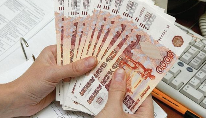 Кредит наличными пермь без справок и поручителей под маленький