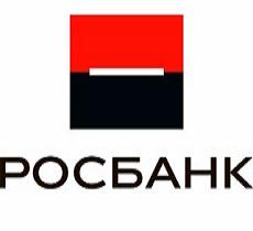 банки москвы кредиты наличными
