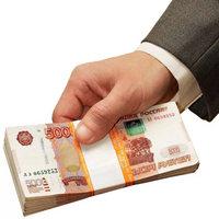 как получить кредит в банке тинькофф