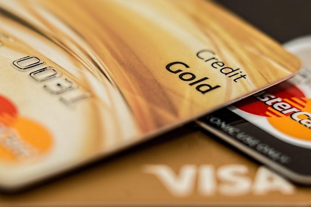 Беспроцентный кредит на год
