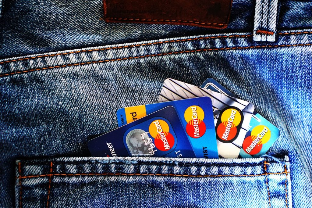 яндекс кредитка