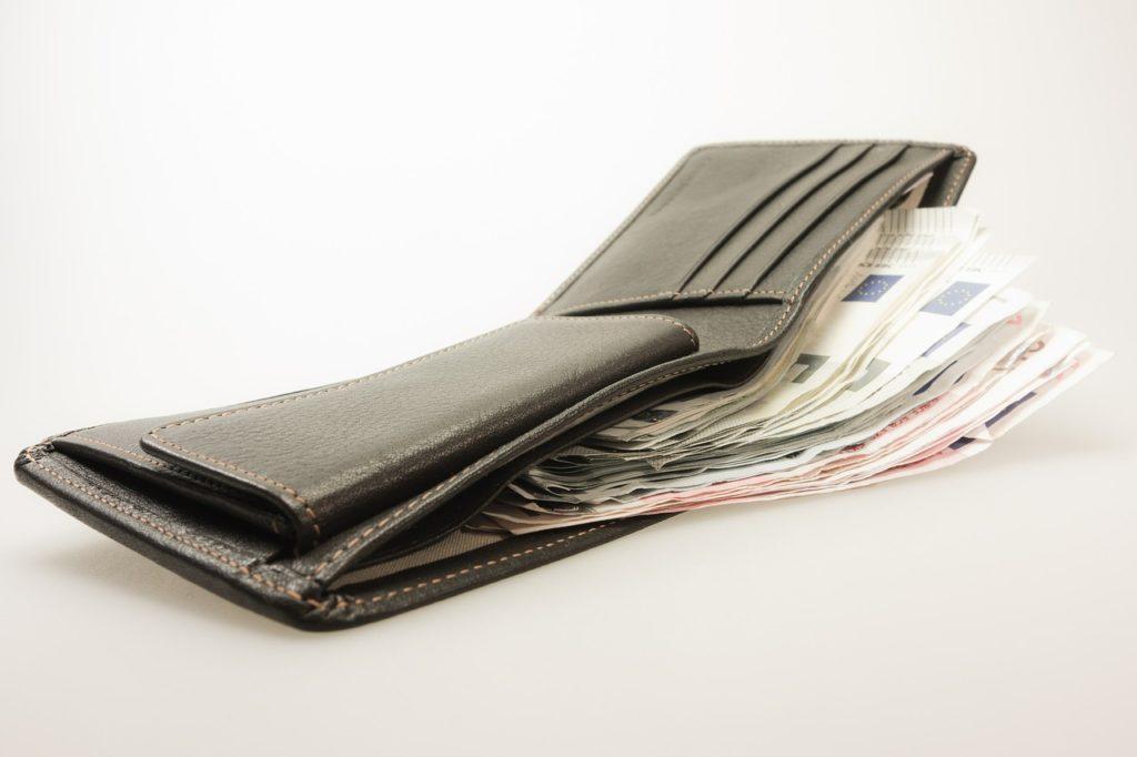 Долгосрочные займы под низкий процент