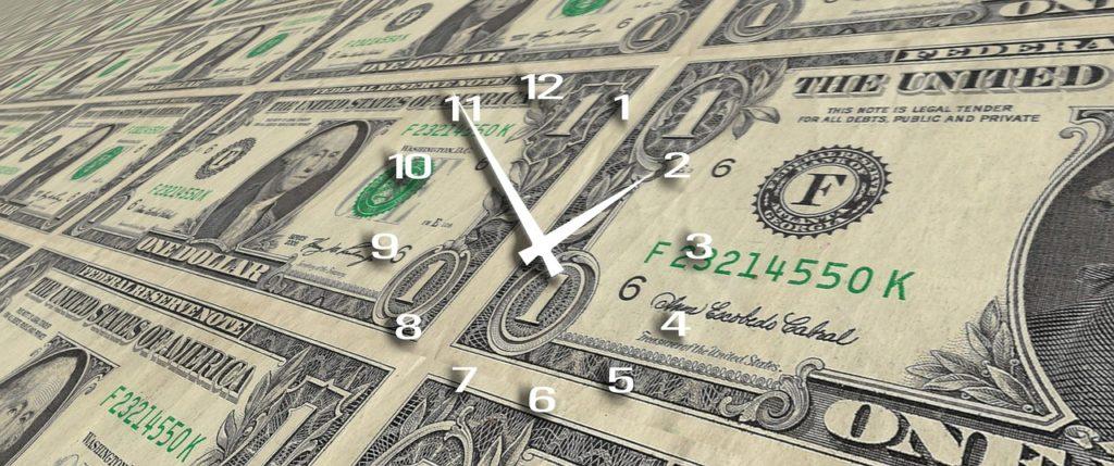 Что такое ключевая ставка ЦБ РФ и что от нее зависит