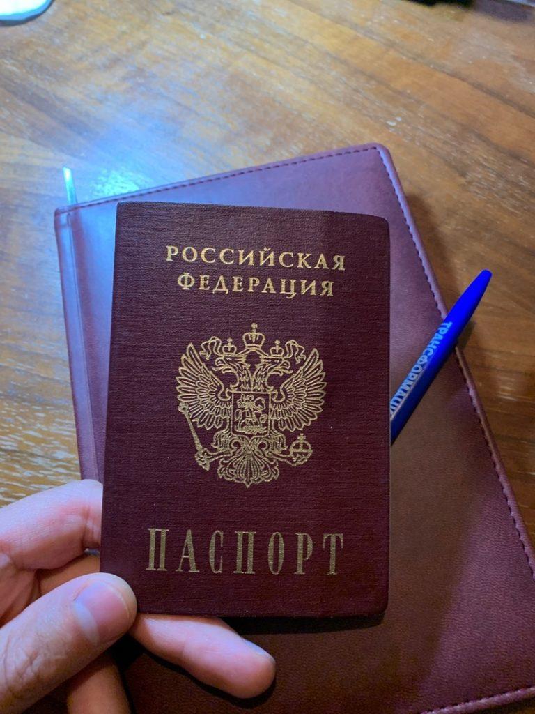 Взять кредит 700т р взять кредит на карту с 18 лет