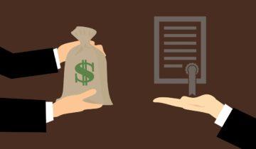 МФО, выдающие займ под минимальный процент - ТОП-9
