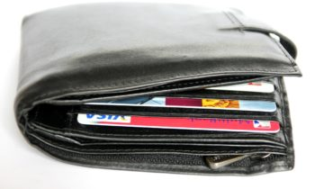 микрозайм на банковский счет