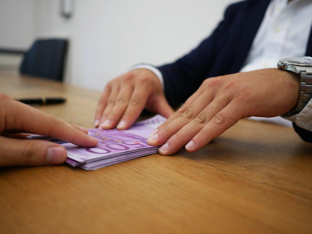 Как узнать баланс карты не заходя в сбербанк онлайн