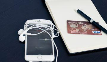 Оформить заявку по телефону на микрокредит