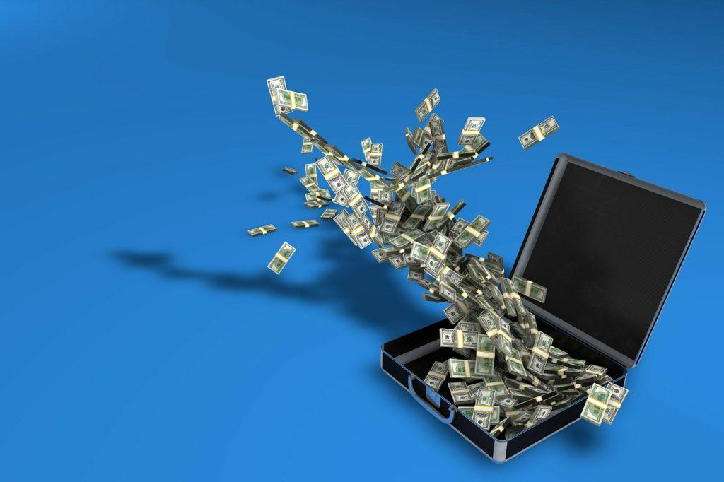кредит проценты в банках сравнить москва