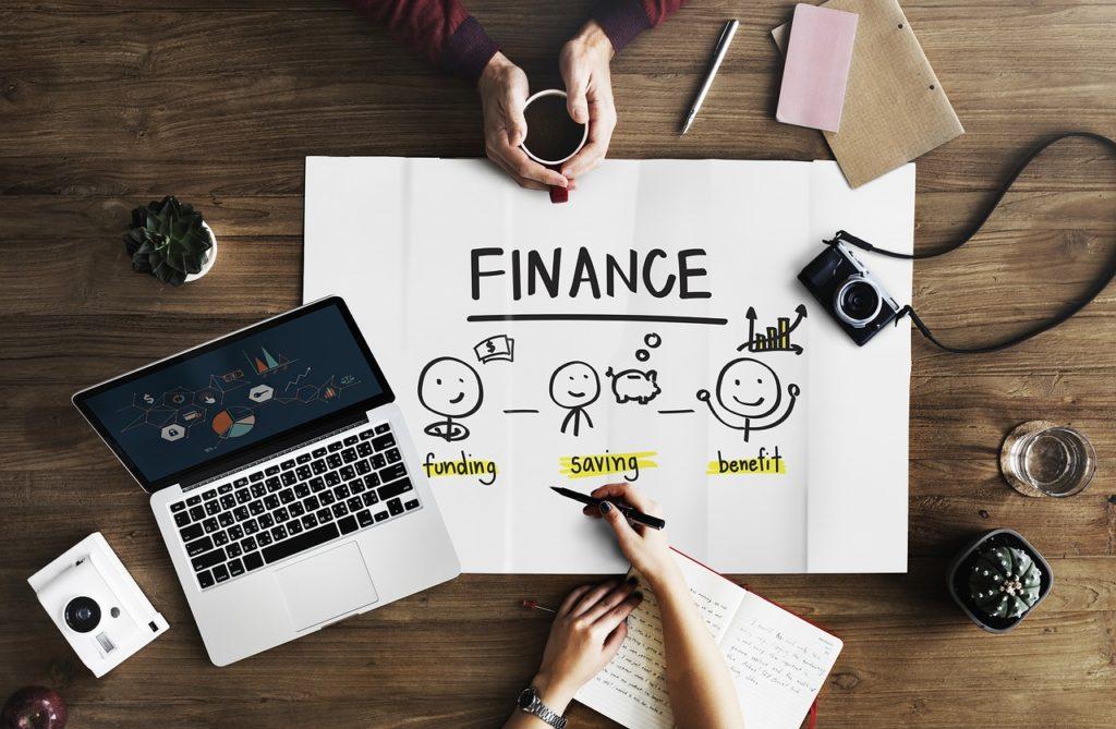 Как физлицу реструктуризировать кредит 2019 года в Сбербанке