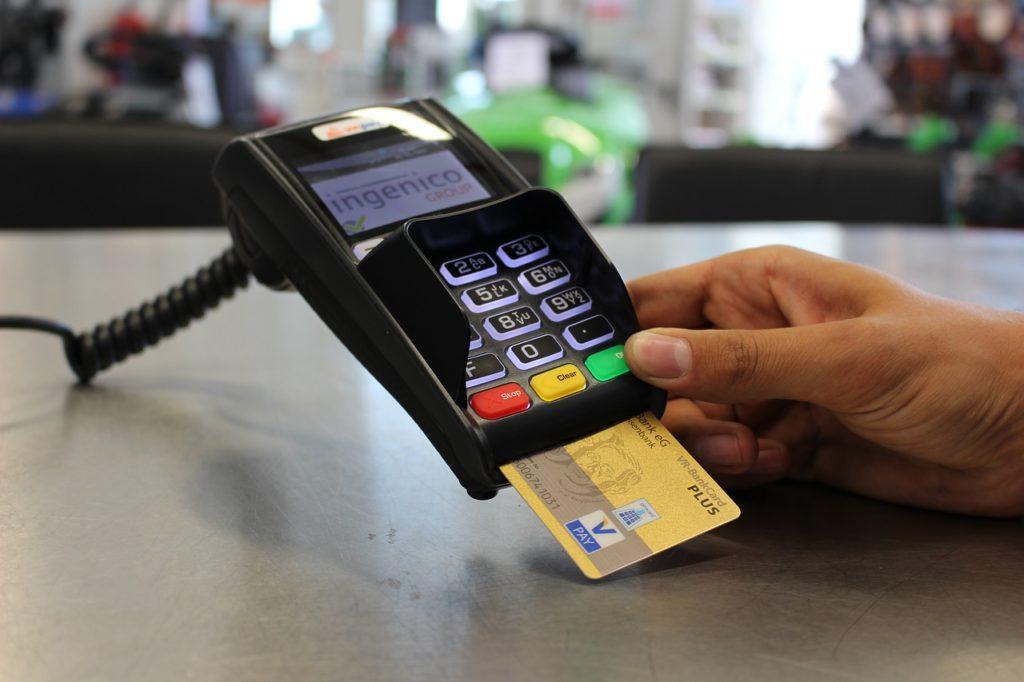 оформить кредитную карту онлайн пумб