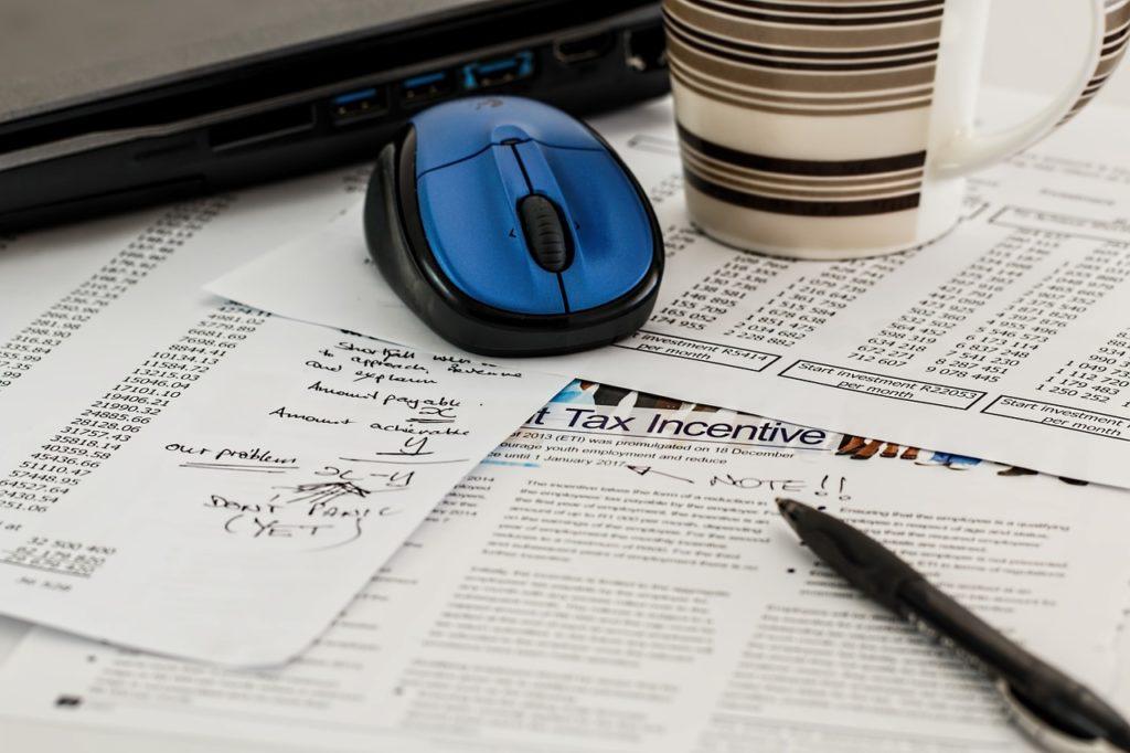 Список МФО 2020 в России - все микрофинансовые организации, выдающие займы онлайн